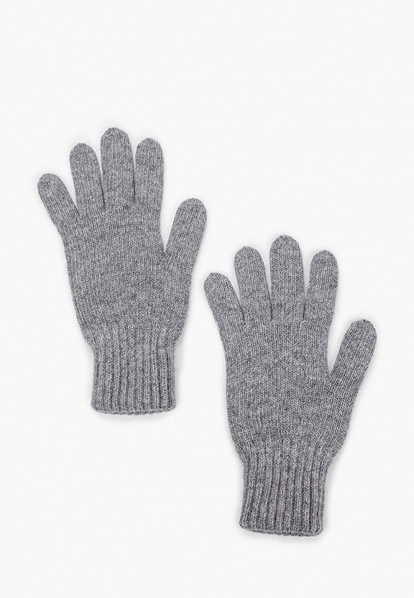 Перчатки Smena