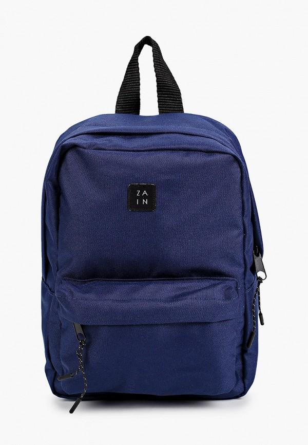 рюкзак zain малыши, синий