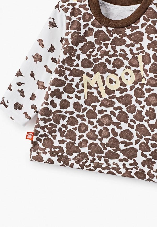 Комплект КотМарКот цвет коричневый  Фото 3