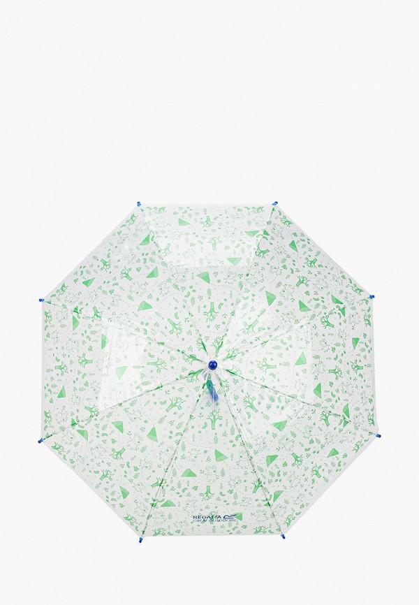зонт-трости regatta малыши