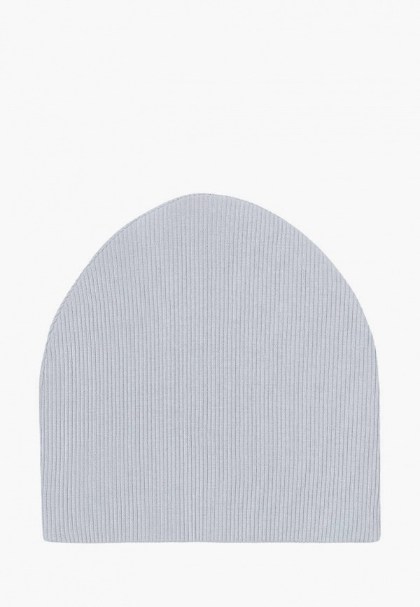 Шапка детская bodo цвет серый  Фото 2