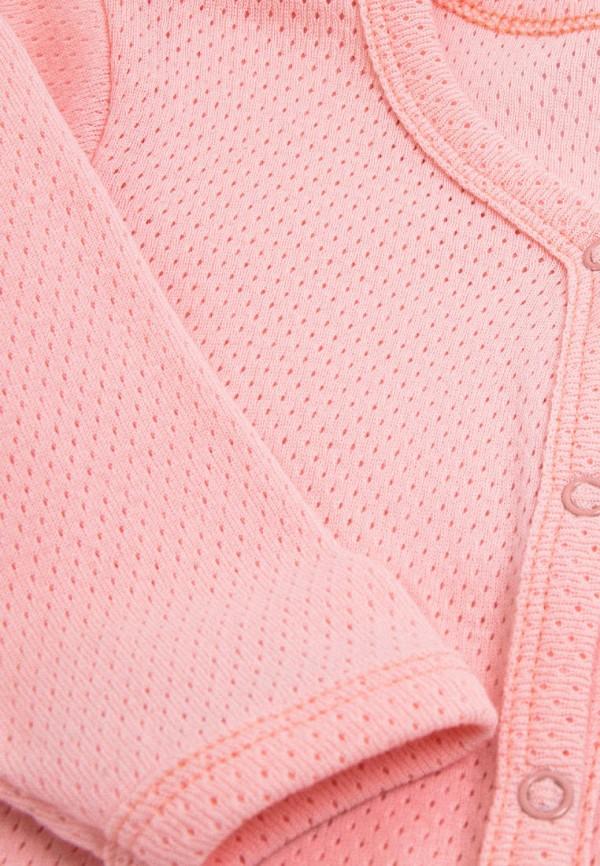 Детский комбинезоны 2 шт. Bossa Nova цвет разноцветный  Фото 3