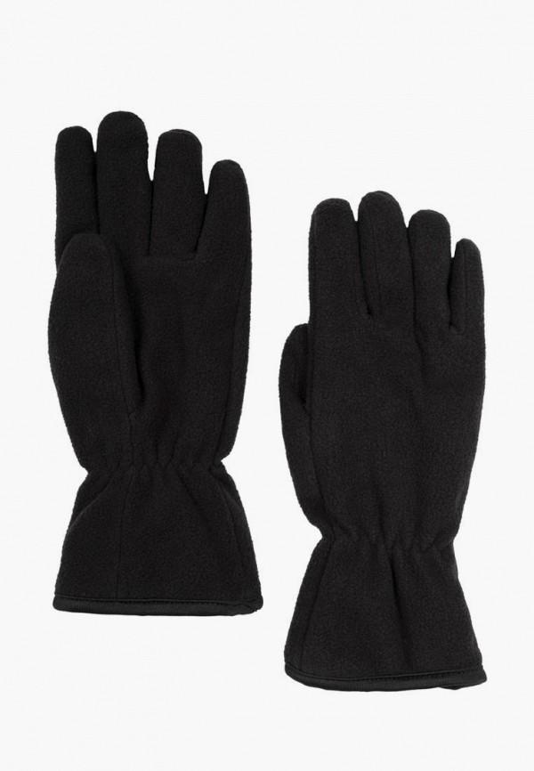 перчатки oldos малыши, черные