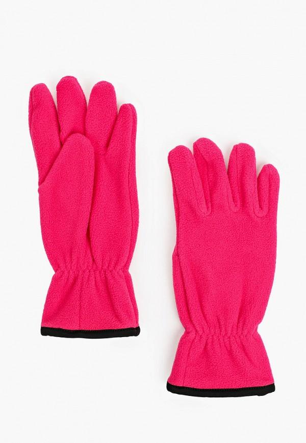 перчатки oldos малыши, розовые