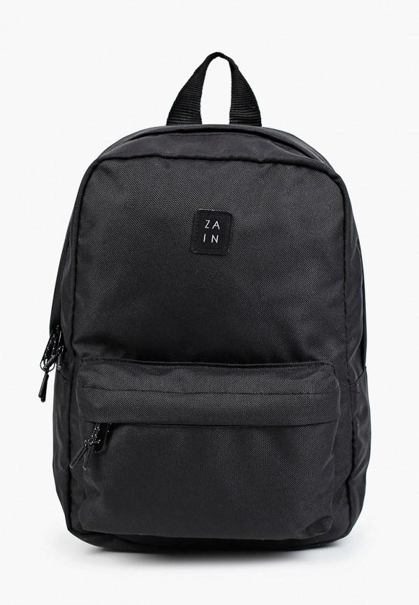 рюкзак zain малыши, черный