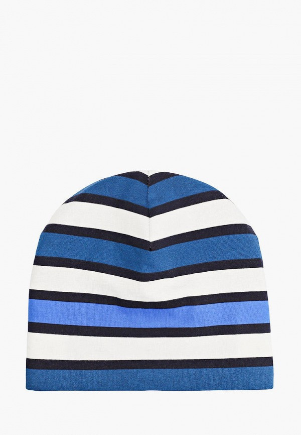 шапка lassie by reima малыши, синяя