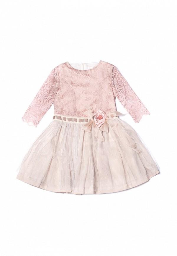 Платье Barcarola