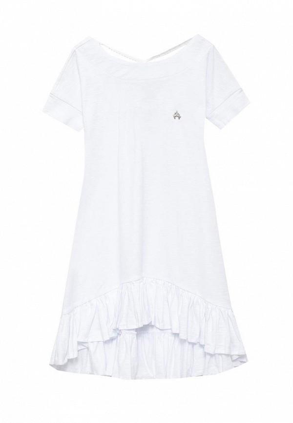 Платье Irmi Irmi MP002XG0025H брюки irmi irmi mp002xg0025v
