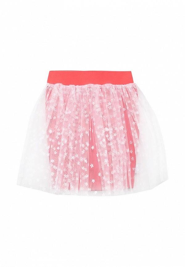 юбка irmi для девочки