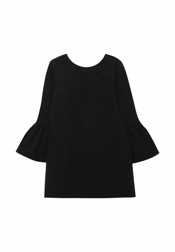 Платье Irmi Irmi MP002XG00262
