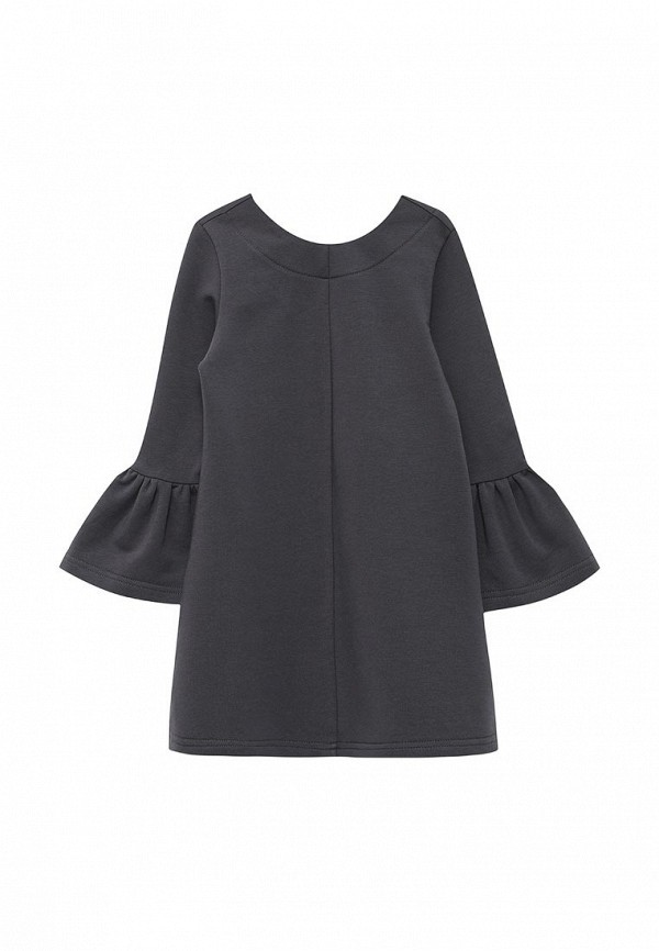 Платье Irmi Irmi MP002XG00263 брюки irmi irmi mp002xg0025w