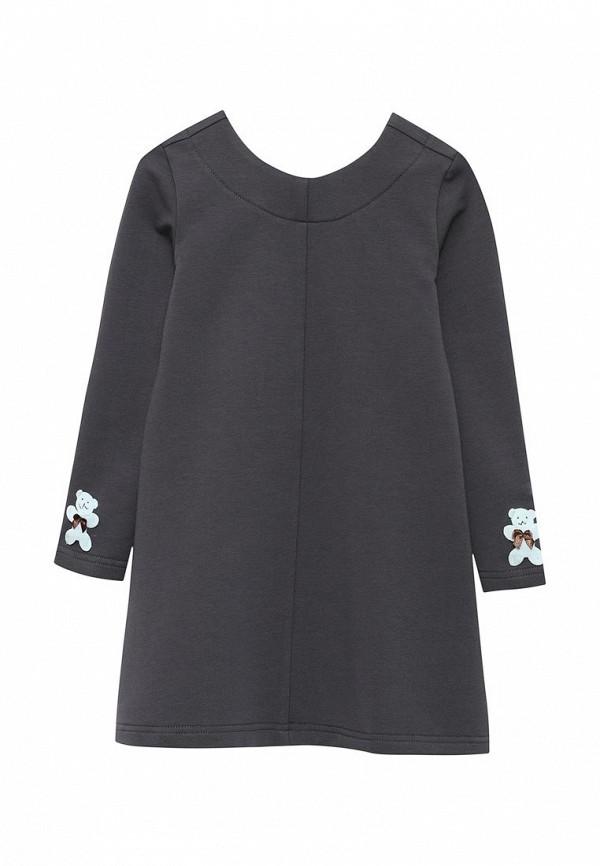 Платье Irmi Irmi MP002XG00266 кардиган irmi irmi mp002xg0024q