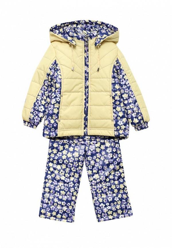 Костюм утепленный Saima Saima MP002XG0027M костюм снегурочки конфетки 40 44
