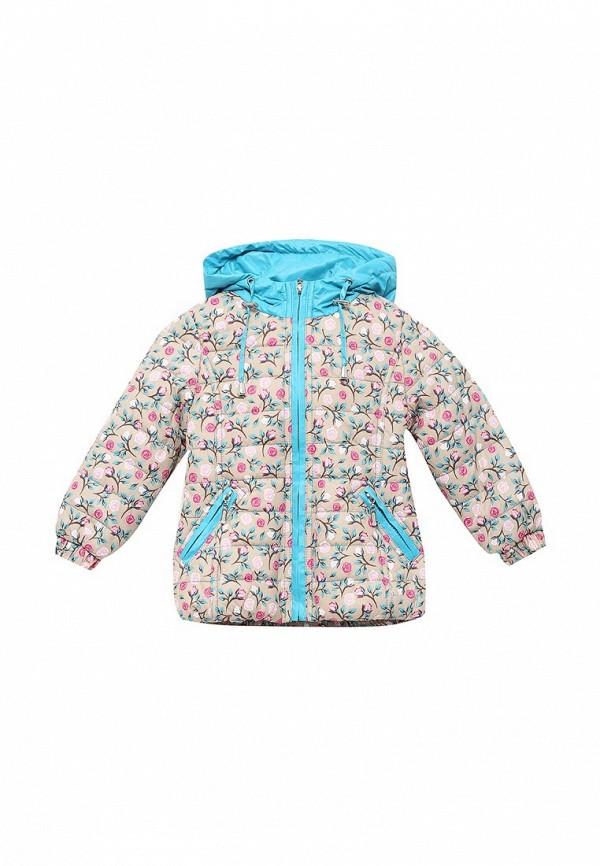 Купить Куртка утепленная Saima, MP002XG0027O, бежевый, Осень-зима 2017/2018