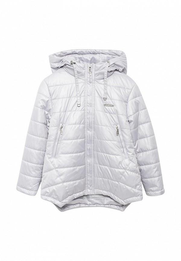 Куртка утепленная Saima Saima MP002XG0027W куртка утепленная saima saima mp002xg0028a