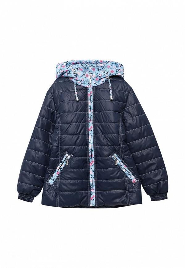 Купить Куртка утепленная Saima, MP002XG0027Z, синий, Осень-зима 2017/2018