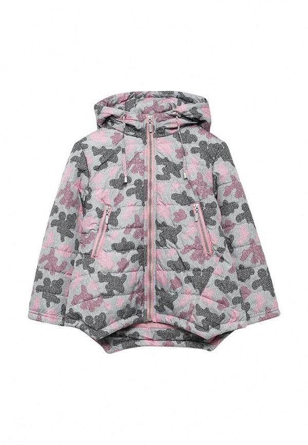 Куртка утепленная Saima Saima MP002XG00280 куртка утепленная saima saima mp002xg0028a