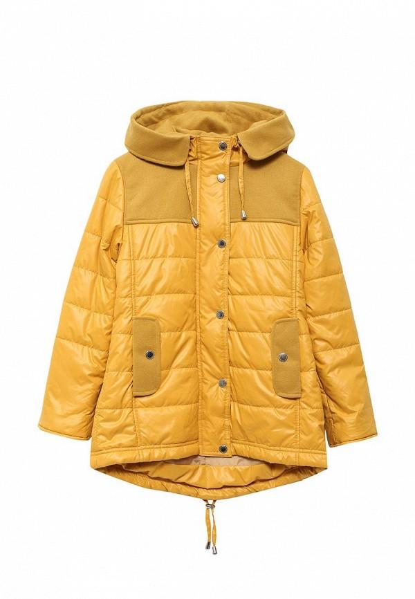 Куртка утепленная Saima Saima MP002XG00285 куртка утепленная saima saima mp002xg0028a