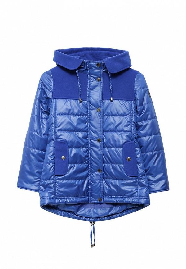 куртка утепленная saima saima mp002xg00f6h Куртка утепленная Saima Saima MP002XG00286