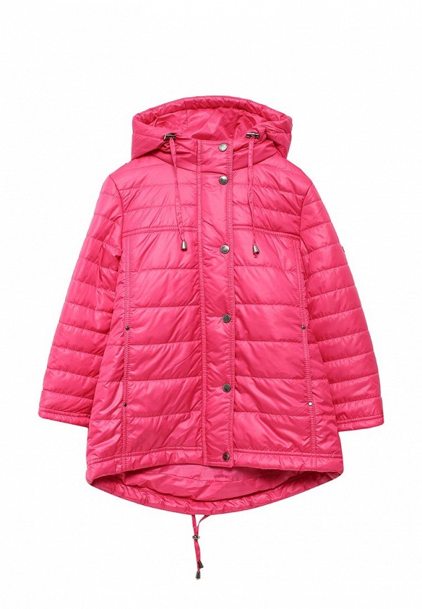 Куртка утепленная Saima Saima MP002XG00288 куртка утепленная saima saima mp002xg0028a