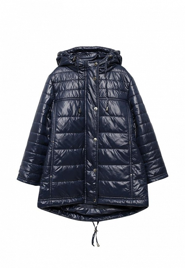 Куртка утепленная Saima Saima MP002XG0028A куртка утепленная saima saima mp002xg0028a