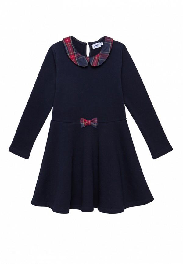 Платье Cookie Cookie MP002XG002EF цена