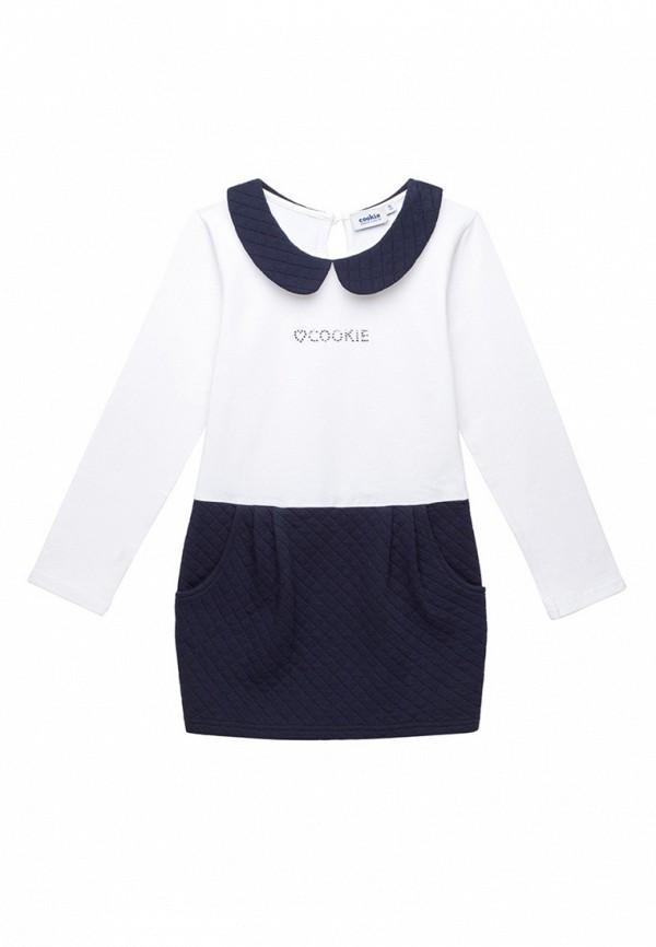 Платье Cookie Cookie MP002XG002EO платье cookie cookie mp002xg002eh