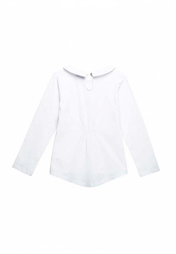 Блуза Cookie GTS101-1-122 Фото 2