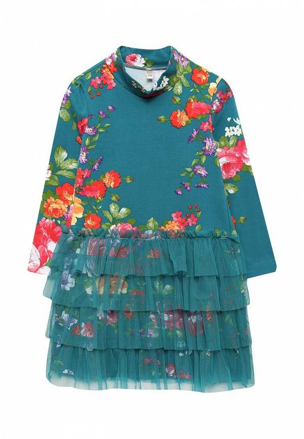 Платье Fleur de Vie Fleur de Vie MP002XG002GH кольца de fleur 51404s1
