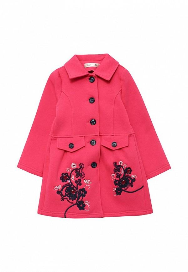 Пальто Fleur de Vie Fleur de Vie MP002XG002GN серьги de fleur 52806y1w