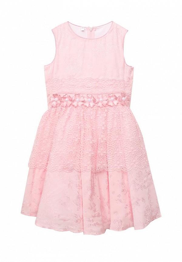 Платье Fleur de Vie Fleur de Vie MP002XG002GR платье fleur de vie fleur de vie mp002xg00401