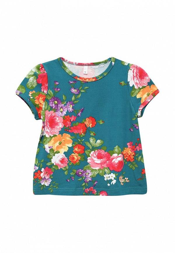 Футболка Fleur de Vie Fleur de Vie MP002XG002GT футболка fleur de vie fleur de vie mp002xg002gt