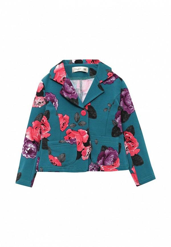 Жакет Fleur de Vie Fleur de Vie MP002XG002HC футболка fleur de vie fleur de vie mp002xg0053d
