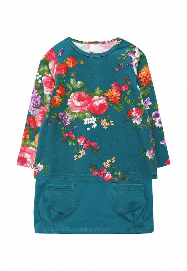 Комплект Fleur de Vie (24-2060-104)