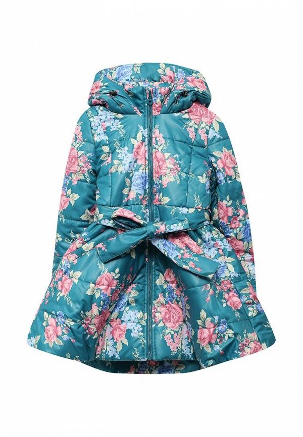 Куртка Fleur de Vie Fleur de Vie MP002XG002IF серьги de fleur 52806y1w