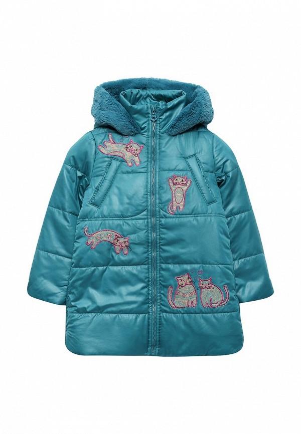 Куртка утепленная Fleur de Vie Fleur de Vie MP002XG002IK куртка утепленная fleur de vie fleur de vie mp002xg002i3