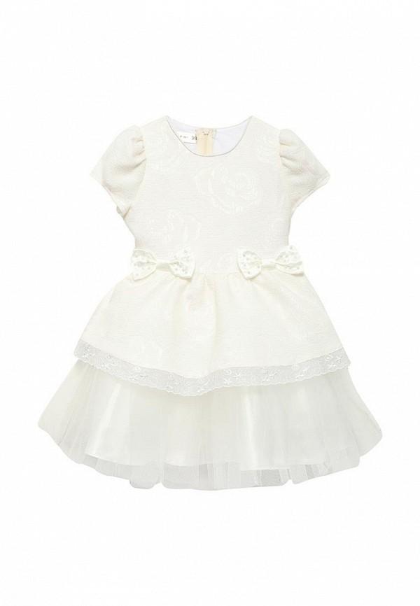 Платье Fleur de Vie Fleur de Vie MP002XG002J5 кольца de fleur 27431s8