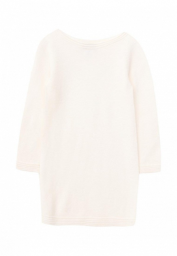 Платье R&I (А302336-1/98-98)