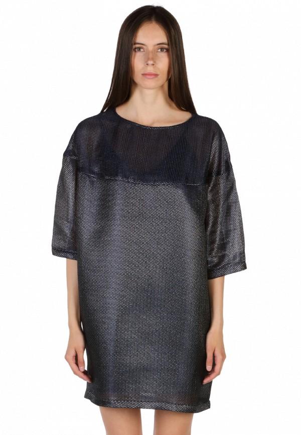 Платье Кристина Мамедова
