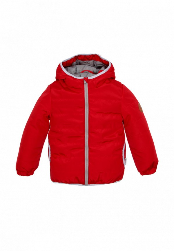 Куртка утепленная Zukka Zukka MP002XG002LC куртка утепленная zukka zukka mp002xg004hh