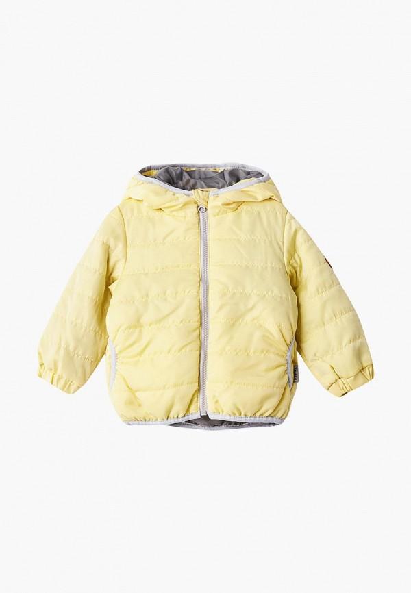 Куртка утепленная Zukka Zukka MP002XG002LD куртка утепленная zukka zukka mp002xg004hh