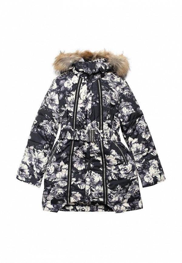 Куртка утепленная Аврора Аврора MP002XG002SJ аврора аврора куртка маринка 160 гр красная