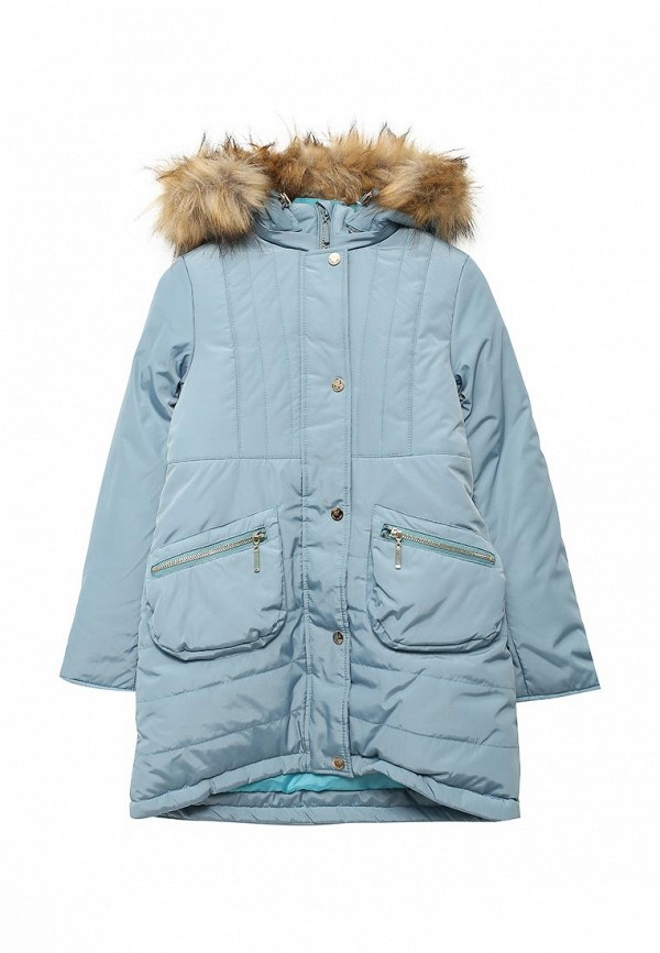 цены Куртка утепленная Аврора Аврора MP002XG002SQ