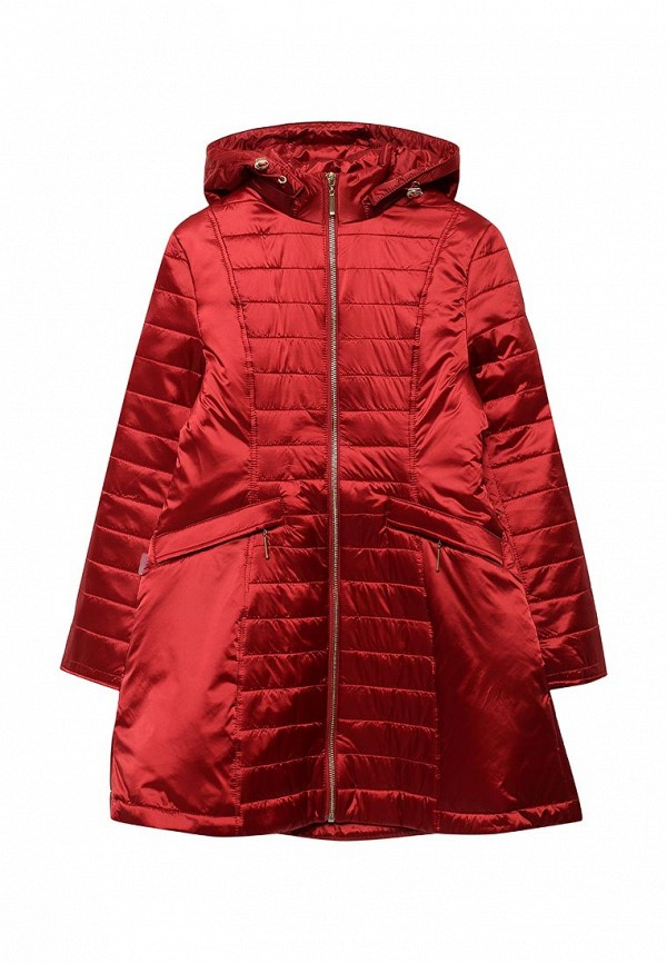 Куртка утепленная Аврора Аврора MP002XG002T2 аврора потолочная люстра аврора майя 10121 7c