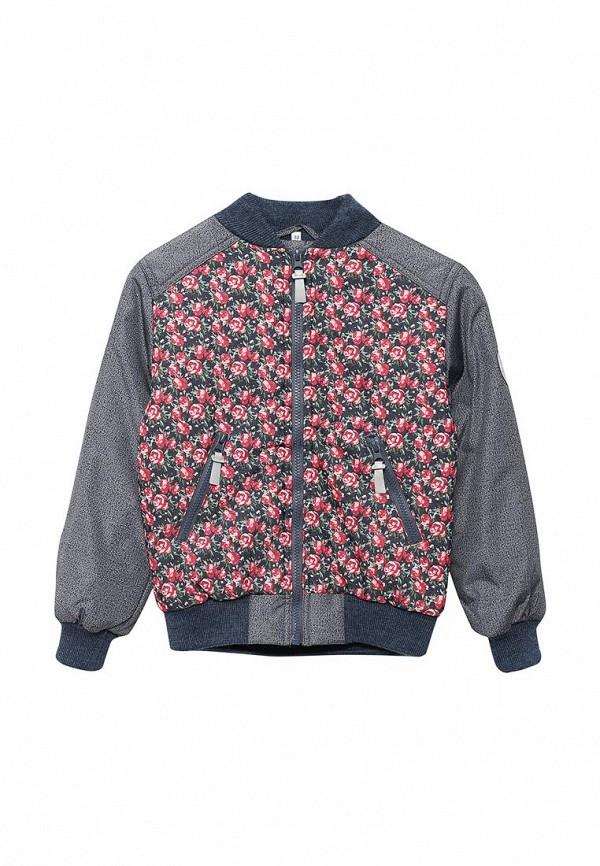 Куртка утепленная Аврора Аврора MP002XG002TA аврора потолочная люстра аврора майя 10121 7c