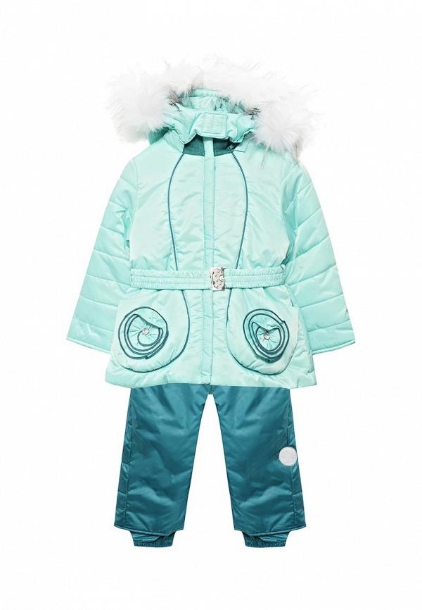 костюм аврора для девочки