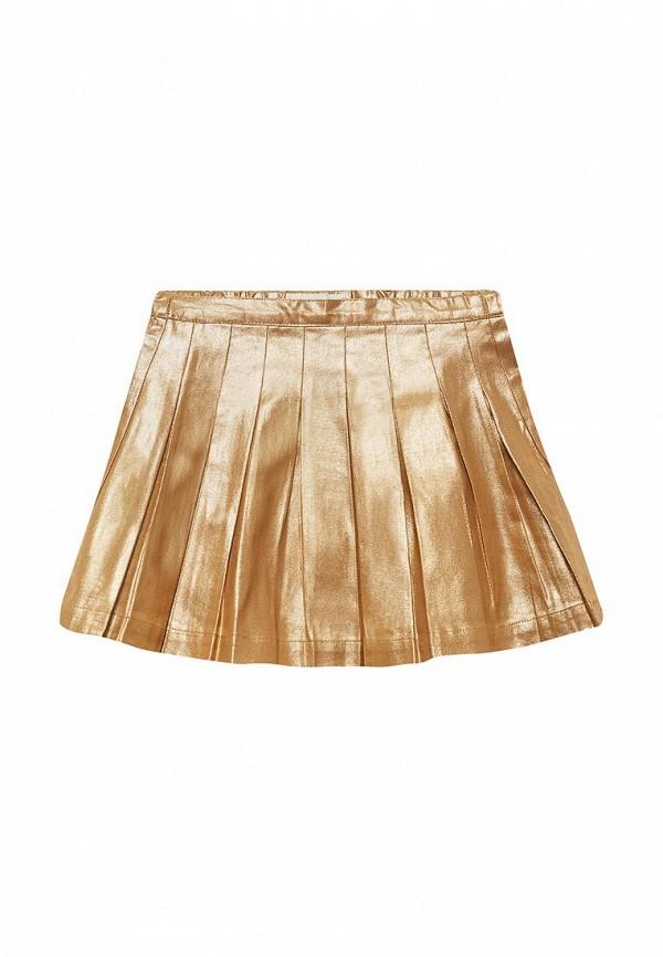 Юбка Appaman Appaman MP002XG00332 appaman юбка ps 23 skirt
