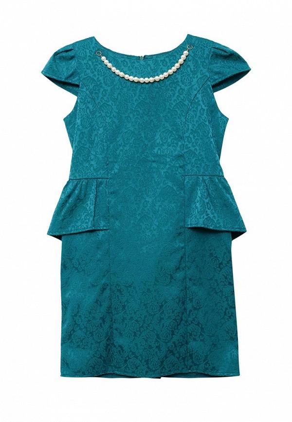 Платье Shened Shened MP002XG0036Q shened платье полина