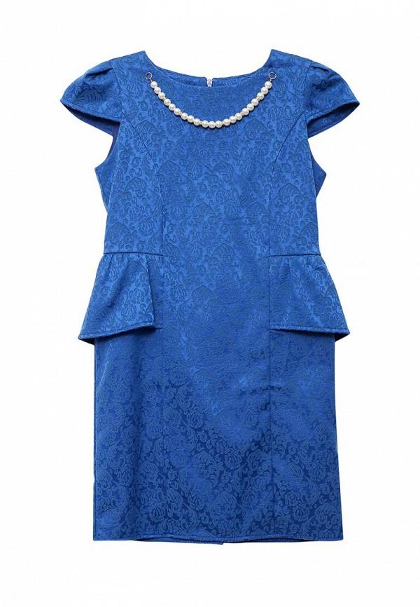 Платье Shened Shened MP002XG0036R shened платье полина
