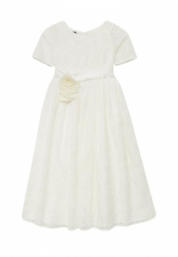 Платье Shened Shened MP002XG0036X shened платье полина